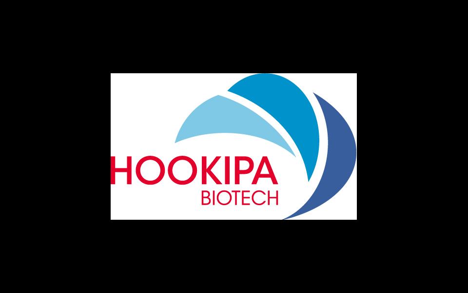 Hookipa Biotech