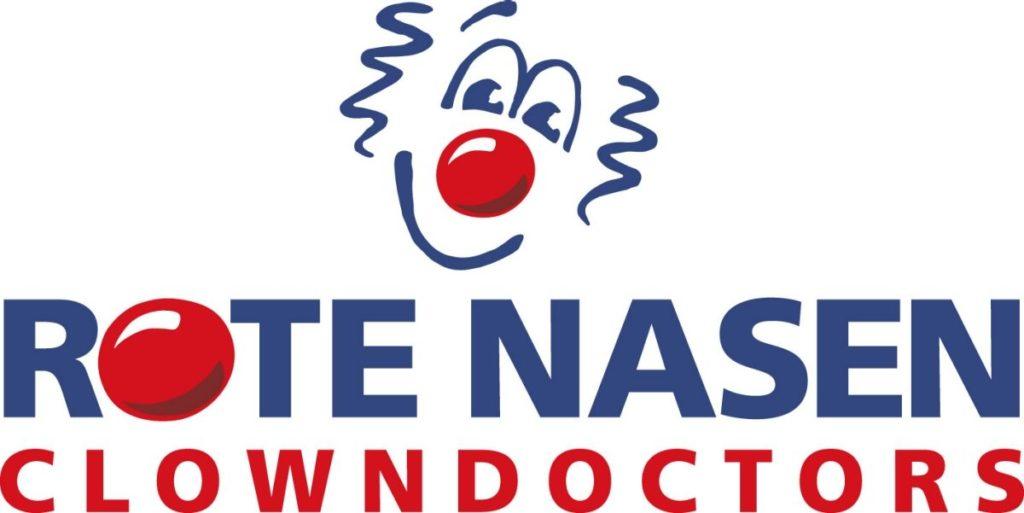 Rote Nasen Clowndoctors