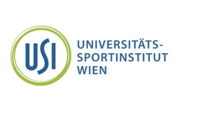 Universitäts-Sportinstitut Wien