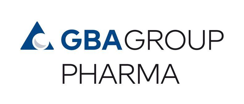 gba group pharma